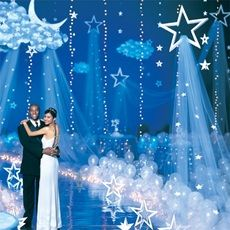 1000+ images about Matric dance ideas on Pinterest | Stars ...