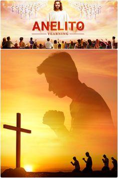 "Film cristiano in italiano 2019 - ""Anelito"" (Parte prima) 3, Movie Posters, Movies, Cousins, Films, Film, Movie, Movie Quotes, Film Posters"