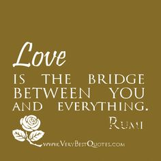 Quotes about a bridge - Google Search