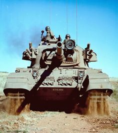 Olifant Mk 1A Naher Osten, South African Air Force, Army Day, Defence Force, Tactical Survival, Battle Tank, Panzer, Aircraft Carrier, Armored Vehicles