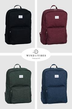 330dc2de4c Backpack Venice