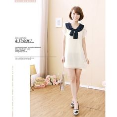 Online shopping Singapore blogshop / shop offers the latest chic, trendy, stylish Korean fashion including clothes, dresses, shoes, bags and apparels, all specially imported from Korea / Taiwan. They are affordable and cheap