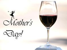 Hidden in the luscious valley of Durbanville's wine route lies plenty of Durbanville wine farms, one of which is D'Aria. Mother Day Gifts, Red Wine, Alcoholic Drinks, Sunday, Domingo, Mothers Day Presents, Alcoholic Beverages, Alcohol