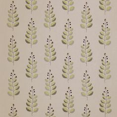 Harlequin Orletta Fabric 8145 Designer Fabrics and Wallpapers by Sanderson, Harlequin, Morris, Osborne, Little And many more