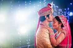 Memorylane Photography Info & Review   Wedding Photographer in Bangalore   Wedmegood