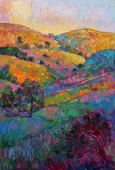 LOVE IT Erin Hanson