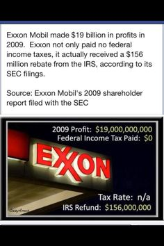 PAY YOUR FAIR SHARE AND CUT SUBSIDIES TO RICH CORPORATE WELFARE MOOCHERS!!!!