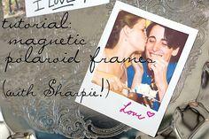 OPB Sharpie blog photo 1
