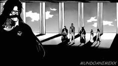 Bleach Manga 613 Español | The Ordinary Peace   https://www.youtube.com/watch?v=9VcgmcqN-YU
