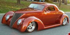 ford coupe for sale south africa - Google Search