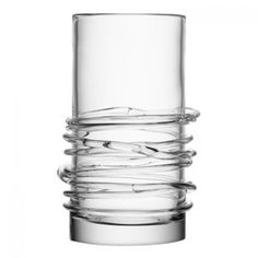 spiral vase - Google Search