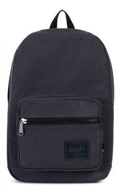 404 Not Found 1. Herschel Pop Quiz Backpack Canvas Black Ion 26a0e715cd3d7