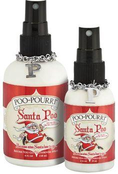 Poo-Pourri Preventive Bathroom Odor S... (bestseller)