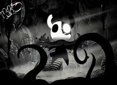 Comunidade Steam :: Hollow Knight Indie Games, Character Art, Character Design, Team Cherry, Hollow Night, Shovel Knight, Hollow Art, Knight Art, Cute Art Styles