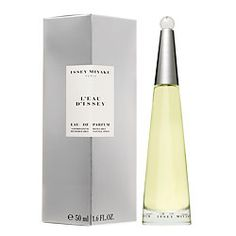 Issey Miyake  lovely light scent