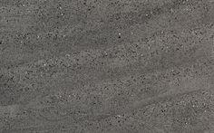 GRANITI FIANDRE   Feinsteinzeug Fliesen   Pietra basaltina -  New stone