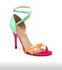 Resultado de imagen para stuart weitzman zapatos dama