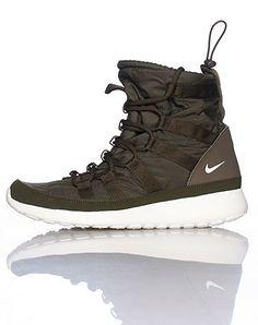 nike mens sneaker boots ,who sells nike shox ,womens cheap nike ...