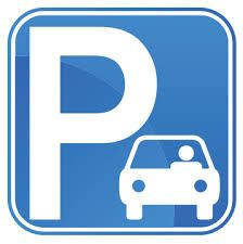 Get quality #deals for safe and reliable car #parking at #Luton with meet and greet at #cheaper rates.