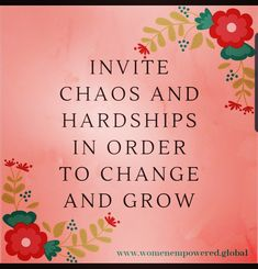 Hardwork does pay off Leadership, Positive Mindset, Motivation Inspiration, Entrepreneurship, Goals, Invitations, Business, Women, Store