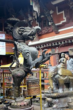 Nepal Travel Honeymoon Backpack Backpacking Vacation South Asia Budget Off the Beaten Path Trekking Bucket List India Street, Nepal Kathmandu, Asia, Himalaya, Largest Countries, India Travel, Tibet, Budget Travel, Sri Lanka