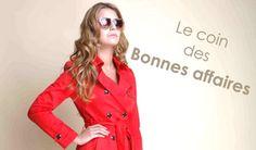 Vetement #femme & #accessoires de mode pas cher en ligne