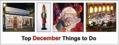 A lot happens in Metro Vancouver over the Christmas holiday season including markets, Christmas lights, concerts, winter sport activities, Santa and more. Christmas Lights, Christmas Holidays, Canada Holiday, Christmas Activities, Winter Sports, Vancouver, Christmas Fairy Lights, Christmas Vacation, Winter Sport