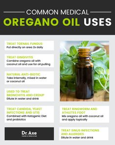 Oregano is an herb used to make oil of oregano (oregano essential oil), which has antioxidant, anti-inflammatory and antimicrobial properties. Oregano oil benefits extend beyond just controlling infections, including helping to improve gut health. Oregano Oil Benefits, Oregano Oil For Colds, Coconut Oil Benefits, Calendula Benefits, Oregano Essential Oil, Essential Oil Blends, Anti Viral Essential Oils, Doterra Oregano Oil, Doterra Essential Oils