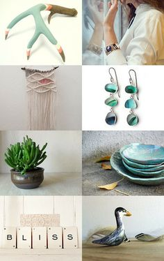 having found my bliss... by Carter on Etsy--Pinned with TreasuryPin.com