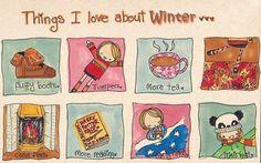#cofee #dry fruits #winter   via Tumblr - image #1355517 by korshun on Favim.com read,  #nights -  #quote -  fact