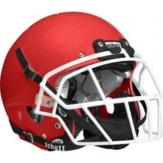 ecc7f87bc Xenith X2E Youth Football Helmet - Sports Unlimited now carries ...