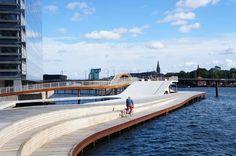 Urban-Agency_KAL-Waves-02 «  Landscape Architecture Works | Landezine