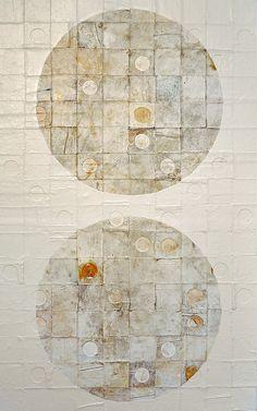 Cinq-Mars ... EKANTA VASA Resources for Art Students ,CAPI - Create Art Portfolio Ideas at milliande.com