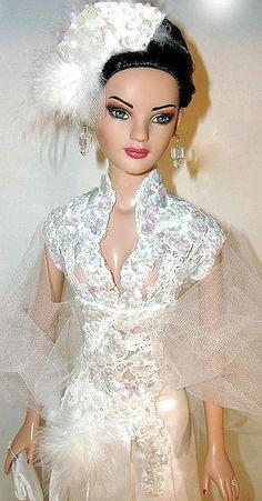 #wedding dresses barbies  1. .2 qw