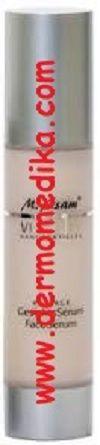 M.Asam Vinolift Gesicts Serum 50 ml-Sıkılaştırıcı Yüz Serumu Sarkmalara karşı etkili yüz serumu Serum