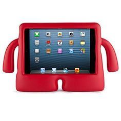 Speck Products iGuy Freestanding Protective Case for iPad mini 4, 3, 2, 1 (73423-B104) Speck http://www.amazon.com/dp/B0163STJZO/ref=cm_sw_r_pi_dp_kh0xwb0V7982W