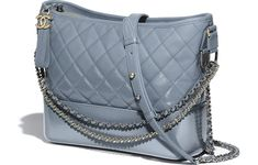 Enter the world of CHANEL and discover the latest in Fashion & Accessories, Eyewear, Fragrance & Beauty, Fine Jewelry & Watches. Chanel Official Website, Black Leather Tote Bag, Hobo Bag, Bucket Bag, Fendi, Versace, Eyewear, Fashion Accessories, Fine Jewelry