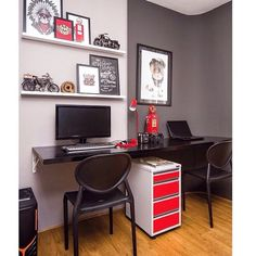 More Awesome Home Decors at: http://damnbuddy.com/