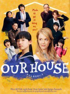 Phim Nhà Chúng Tôi
