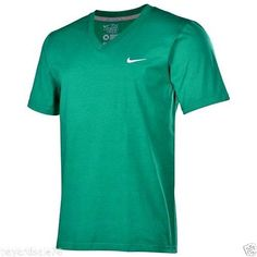 details about new men 39 s nike t shirt never on time always