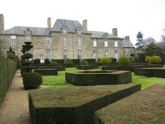 Trip Advisor, 27 Mai, Claude, House Styles, Gardens, The Mansion, June 24, Manor Houses, King