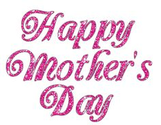 Image result for mother's day gifs animated