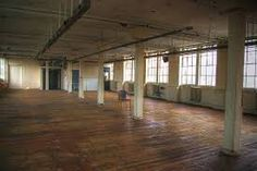 Image result for bussey building