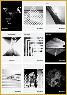 Identity Design by Josip Kelava : Manifesto. Identity Design by Josip Kelava Graphisches Design, Buch Design, Cover Design, Layout Design, Print Design, Design Ideas, Identity Design, Identity Branding, Corporate Identity