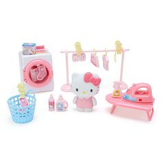 Save Image, Sanrio, Kawaii, Toys, Children, Activity Toys, Young Children, Boys, Clearance Toys
