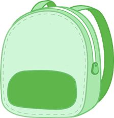 School Frame, Paper Frames, Back To School, Bubbles, Clip Art, Education, Math, Ideas, School