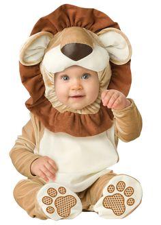 disfraz de leon niño - Buscar con Google