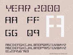 FontKe-Futura Condensed Italic Altsys Fontographer 3 5 11/25/92 Font