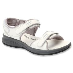Drew Shoe Womens 17051 Cascade Sandals ** For more information, visit image link. (This is an Amazon affiliate link)