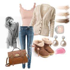 fashion / clothes / moda / tonos pastel / ropa primavera